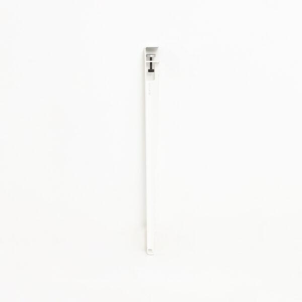 Counter table leg - 90 cm