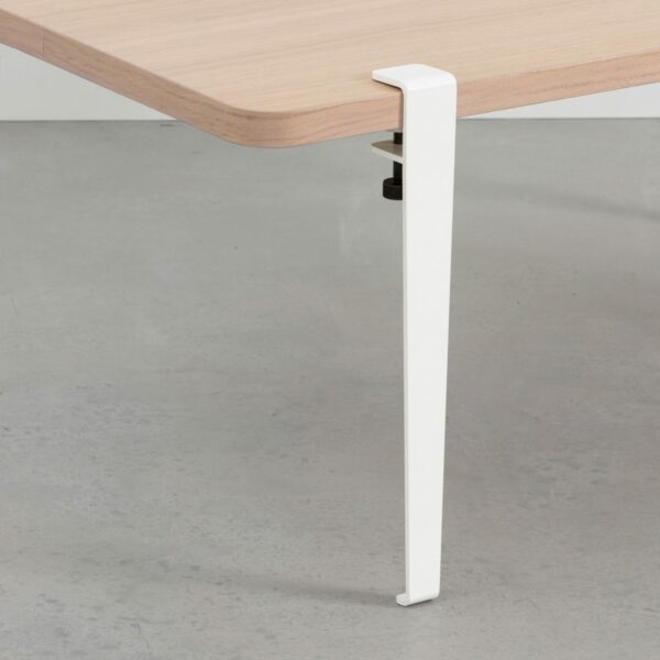 Table basse SANTIAGO