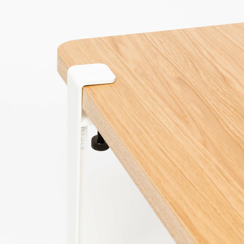 pied de table basse modulable tiptoe livraison rapide serre joint. Black Bedroom Furniture Sets. Home Design Ideas