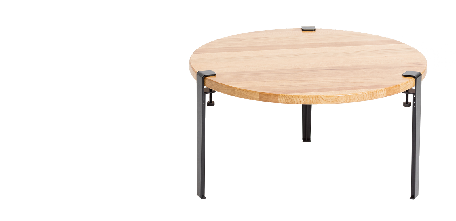 Boutique TIPTOE - Tables et Bureaux