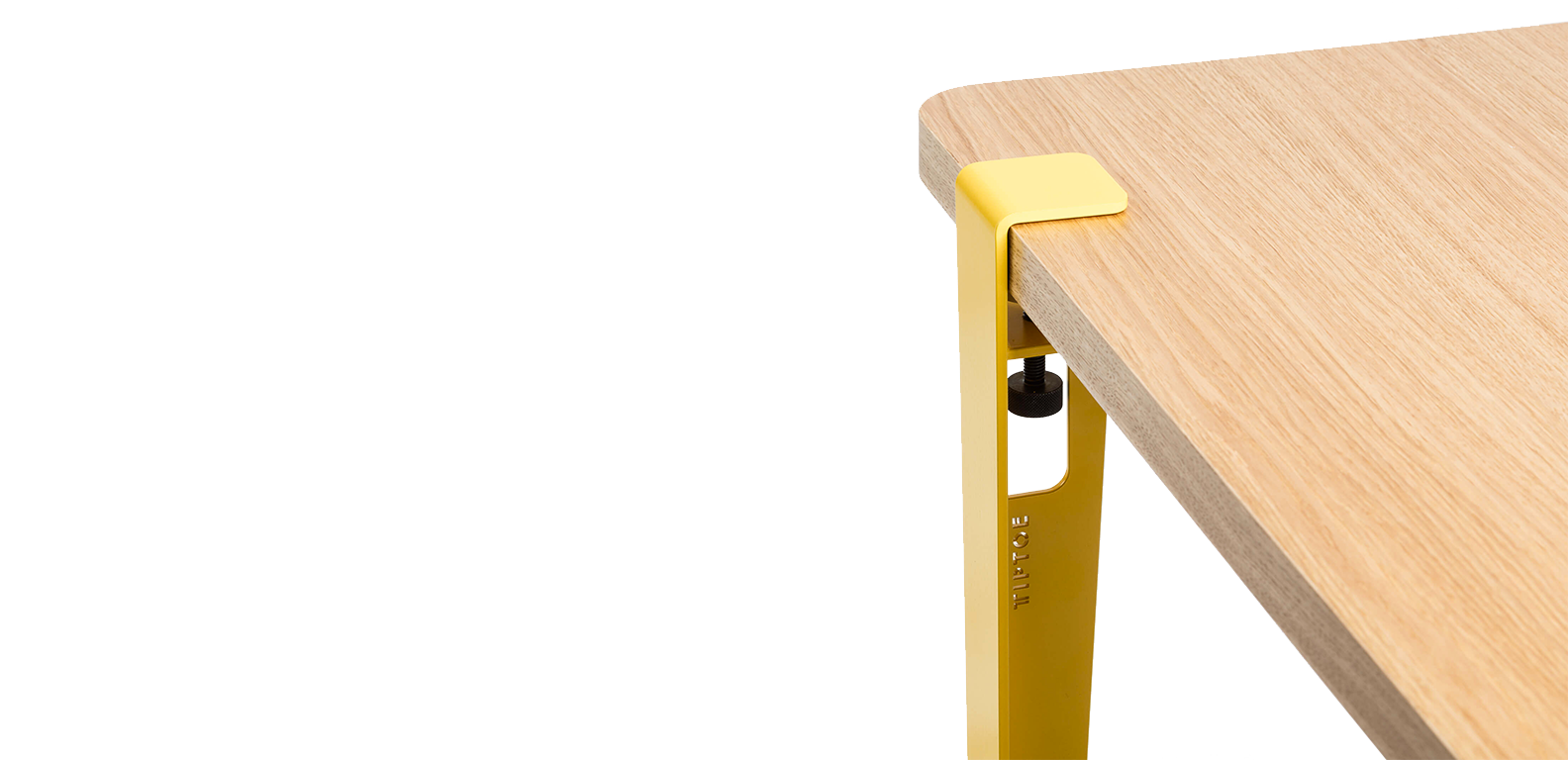 TIPTOE Shop - Table legs