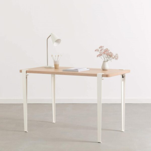 NOMA desk