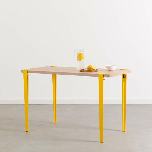 LOBO table