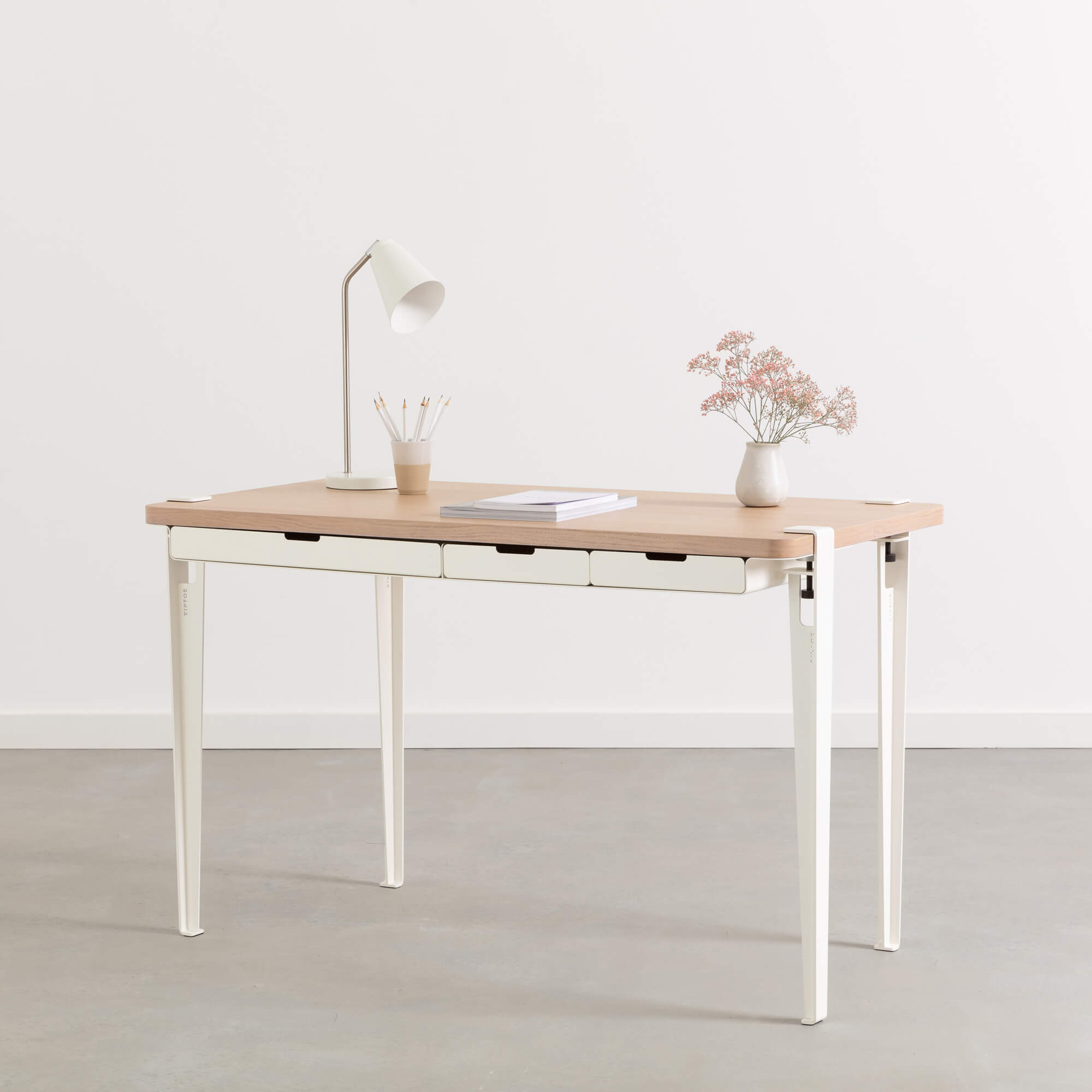 Shop MONOCHROME desk from TIPTOE on Openhaus