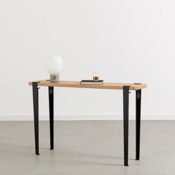 LIMA side table