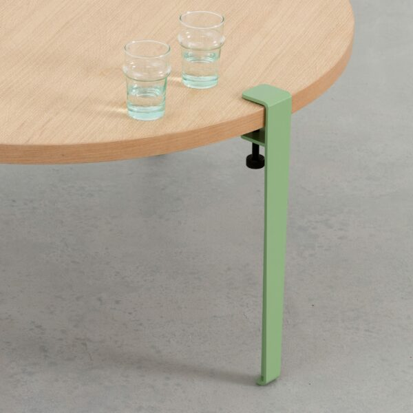 Table basse SURF