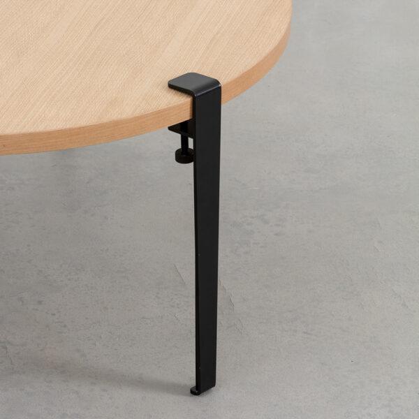 SURF coffee table