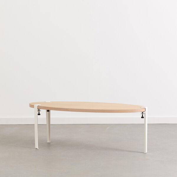 Table basse SURF