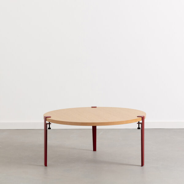 Table basse BROOKLYN