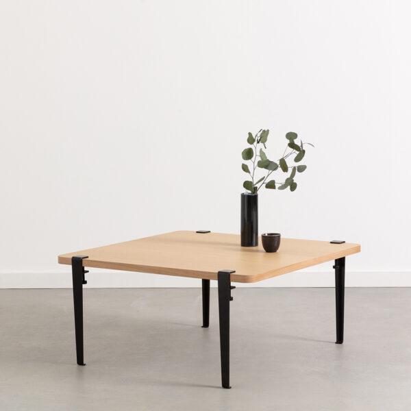 Table basse BELEM