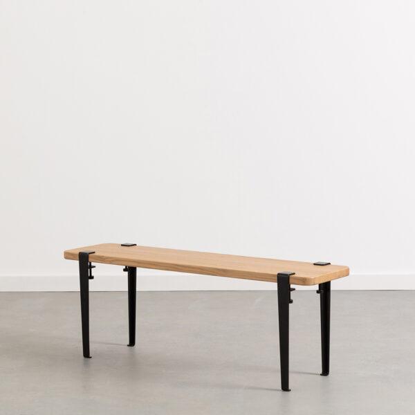 DUKE bench