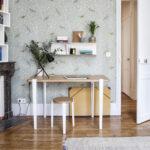 LOU stool