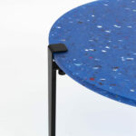 PACIFICO recycled plastic coffee table