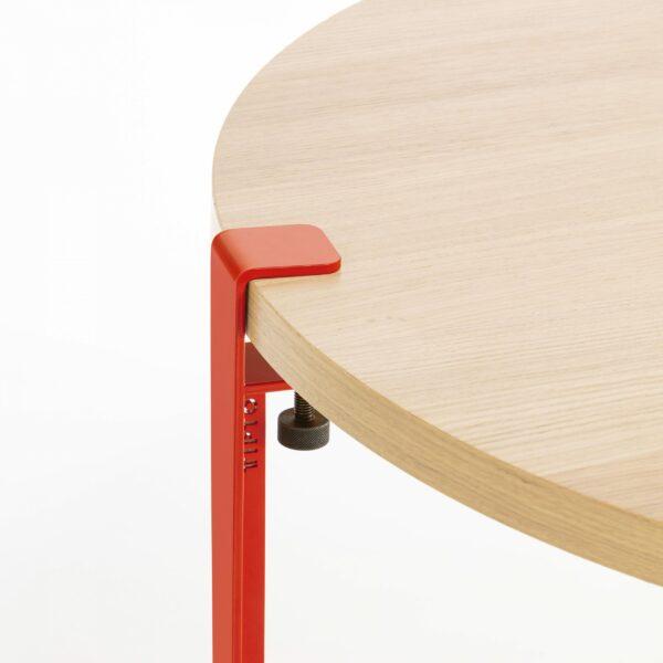 PEBBLE coffee table