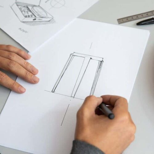5 principles for sustainable design – Tiptoe