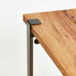 TIPTOE custom bench legs