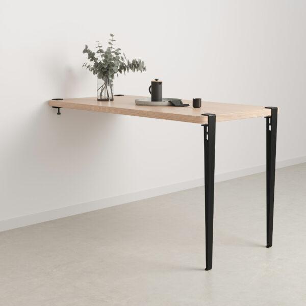 Counter table leg – 90 cm