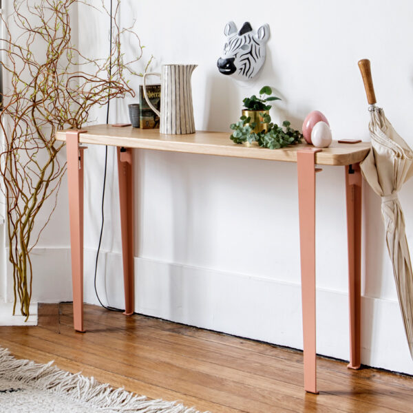 Table d'appoint TIPTOE
