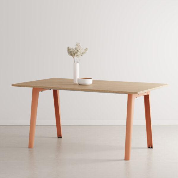 Table à manger NEW MODERN – bois éco-certifié