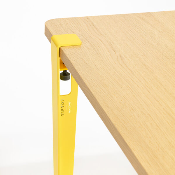 TIPTOE x Pantone - Table legs 75cm