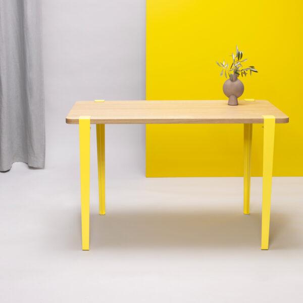 TIPTOE x Pantone – Pieds de table 75cm