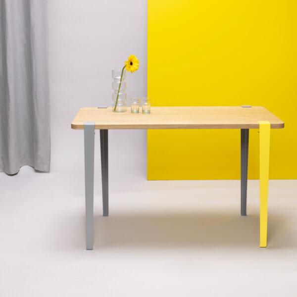 TIPTOE x Pantone – Table legs 75cm