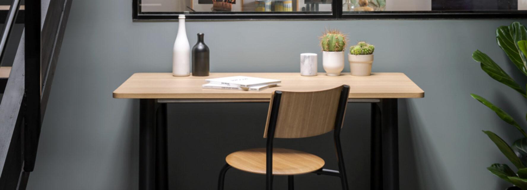 Office chairs - TIPTOE