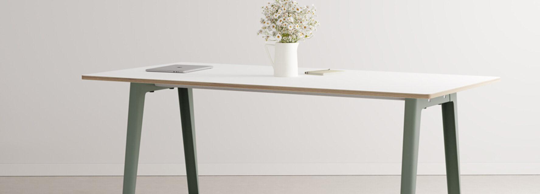 Tables de réunion - TIPTOE
