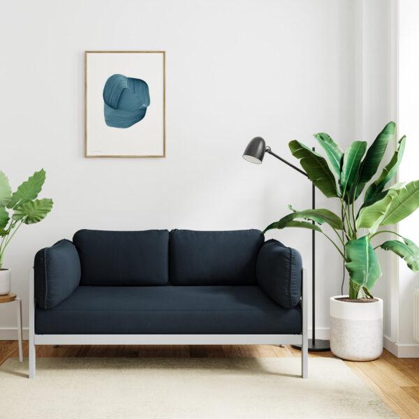 Canapé EASY – 2 places